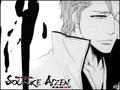 Aizen-sama ♥ ♥ ♥