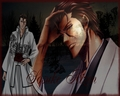 Aizen-sama ♥ ♥ ♥ - aizen wallpaper