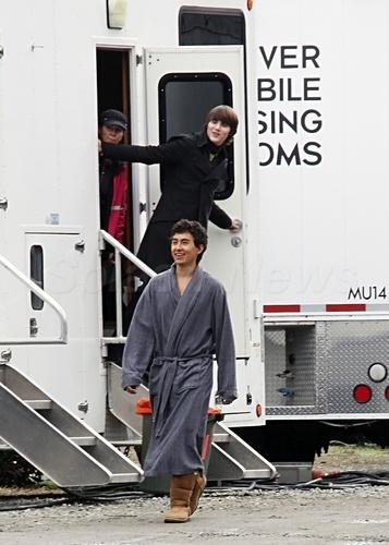 Alec!!! cute cute cute!!!
