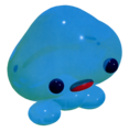 Ameboid