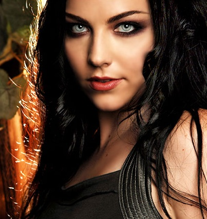 Amy Lee - amy-lee Photo