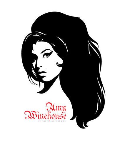 एमी वाइनहाउस