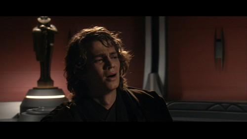 Anakin/Hayden