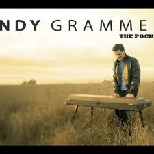 Andy Grammer!