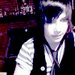 Andy sixx Icons <3