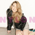 Anna Torv Photoshoot for Nylon Magazine (September 2011) - anna-torv photo