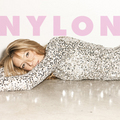 Anna Torv Photoshoot for Nylon Magazine (September 2011)