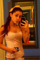 Ariana Without makeup - ariana-grande photo