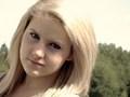 Ashley bisson