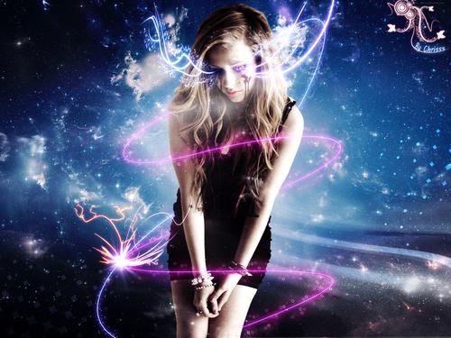 Avril Lavigne 壁紙