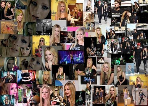 Avril_LavigneOfficialPhotos2011@HisyamLoveAvril_Twitter