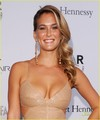 Bar Refaeli: amfAR Milano Event Chair! - bar-refaeli photo