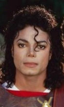 Beautiful MJ