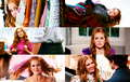 Becky Bloomwood - confessions-of-a-shopaholic-movie fan art