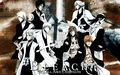 bleach-anime - Bleach Guys ♥  wallpaper
