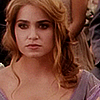 Breaking Dawn - nikki-reed Icon
