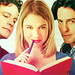 Bridget Jones's Diary - bridget-jones icon