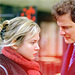 Bridget and Mark - bridget-jones icon