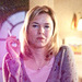 Bridget - bridget-jones icon