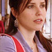 Brooke  - one-tree-hill icon