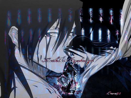 Byakuya ♥