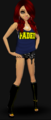Capture 6.PNG - imvu photo