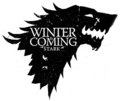 Winter is Coming - game-of-thrones photo