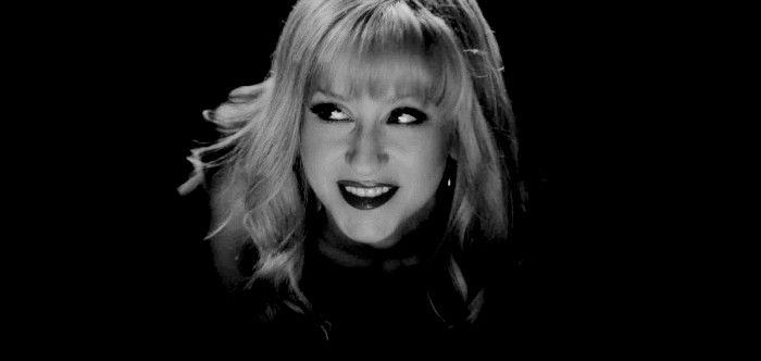 Burlesque Images Christina Aguilera Wallpaper And Background Photos
