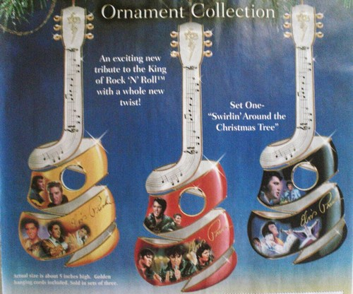 Weihnachten baum Ornaments