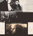 Damon - boys-of-the-vampire-diaries fan art