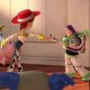 Dance, Jessie, Dance