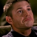 Dean - team-free-will icon