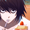 Anime time Death-Note-Icons-death-note-25598267-100-100