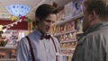 doctor-who - Doctor Who - 6x12 - Closing Time screencap
