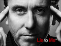 Dr.Cal Lightman - lie-to-me photo