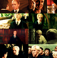 Draco ♥ - draco-malfoy fan art