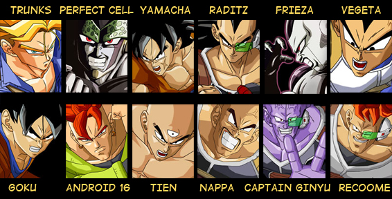 Sms free dragonballz dbz supersonic dragon ball z gt wallpapers apps