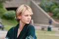 Drive Still - carey-mulligan photo