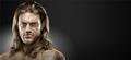 Edge - WWE 12