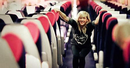 Ellie Goulding wallpaper titled Ellie Goulding