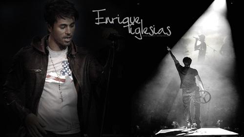 Enrique <3