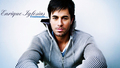 Enrique &lt;3 - enrique-iglesias wallpaper