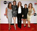 Eva Longoria: 'Desperate Housewives' Final Season Party! - eva-longoria photo