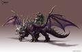 Fantasy Pets