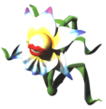 Fink цветок