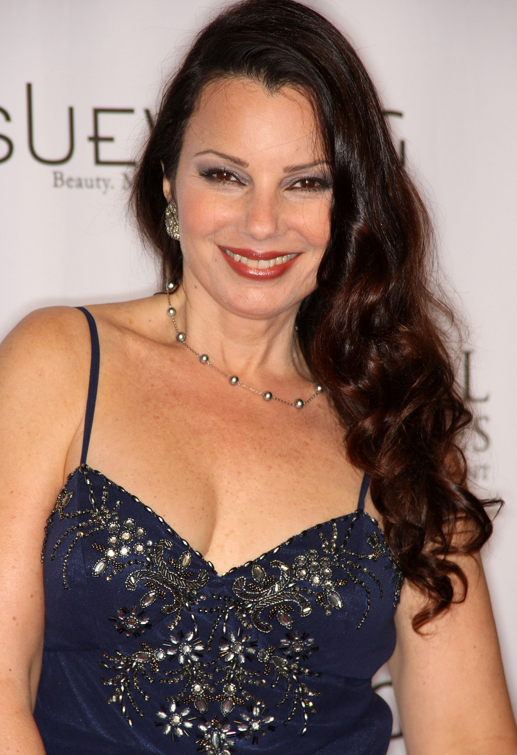 fran drescher veganfran drescher wiki, fran drescher show, fran drescher nationality, fran drescher friends, fran drescher gif, fran drescher saturday, fran drescher laughing, fran drescher vegan, fran drescher ufo, fran drescher instagram, fran drescher 2016, fran drescher films, fran drescher aliens, fran drescher photo hot, fran drescher charles shaughnessy married, fran drescher interview