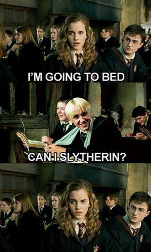 Funny Draco