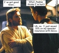 Funny - star-wars-comedy photo