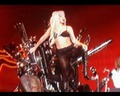 Gaga - Rehearsal & Soundcheck for iHeartRadio 音乐会