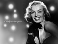 Goodbye Noma Jean - marilyn-monroe wallpaper
